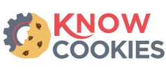 Know Cookies